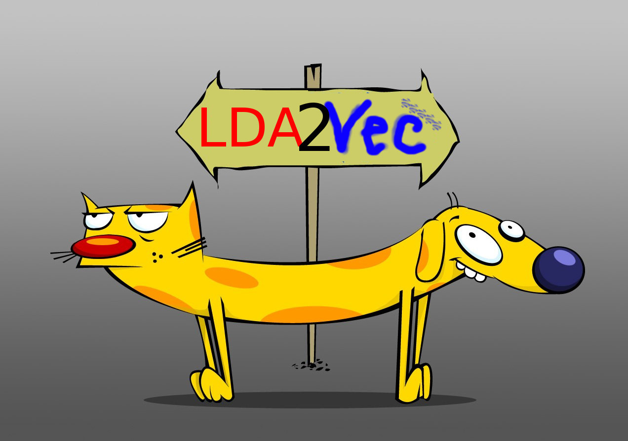 catdog_word2vec_cropped