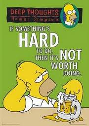 homer-deep-thought_lda2vec